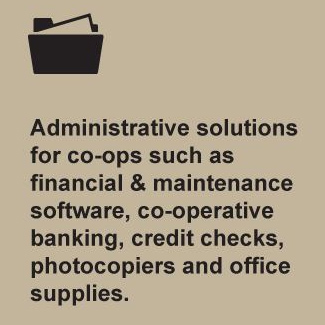 admin-solutions1