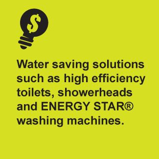 energy-savings1