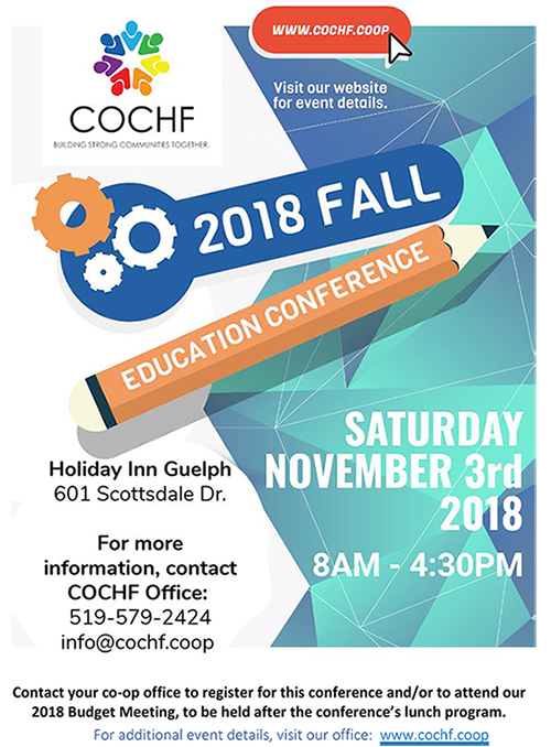 2018-fall-conference-poster-sm